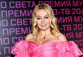 Яна Рудковская впервые показала сына, родившегося от суррогатной мамы