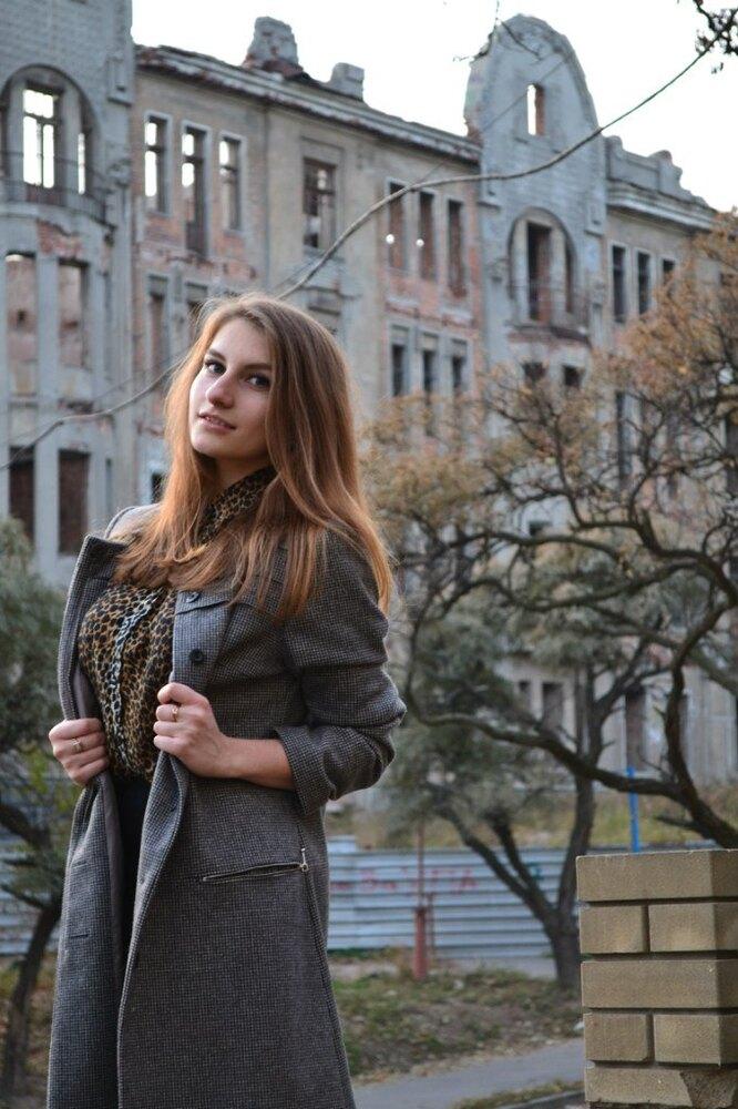 Марина Тагиева