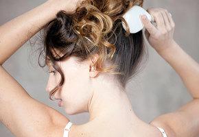 Оздоровить и напитать! Лучшие уходовые средства для волос