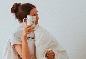 Как коронавирус вызывает бессонницу и как ее победить