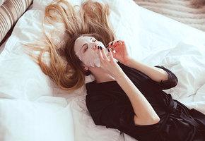 6 причин, по которым женщинам за 40 нужен коллаген