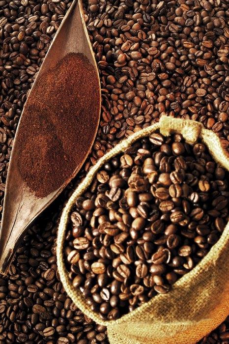 Кайенский Перец, Молотый Кофе И Еще Семь «Секретных» Продуктов, Которые Пригодятся Вам На Даче