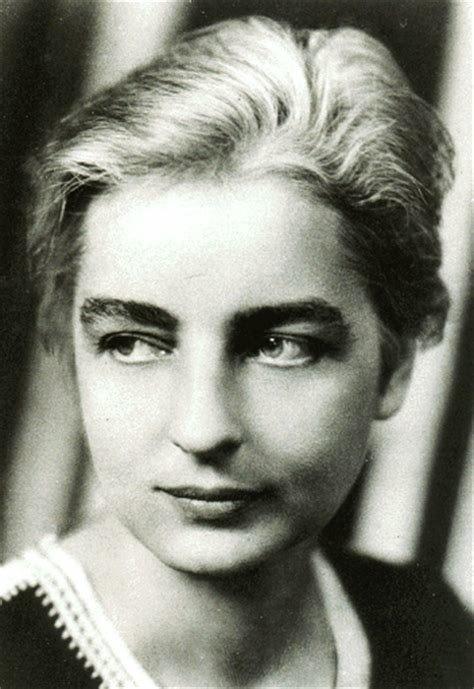 Рут Бенедикт