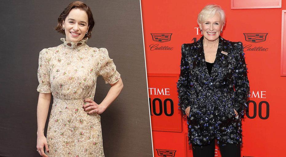 Ошибки звезд: актрисы, которые одеваются старше своих лет