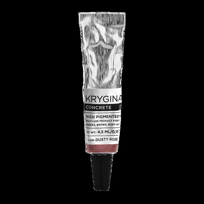 Кремовый пигмент Dusty Rose, Krygina Cosmetics, 1650 руб