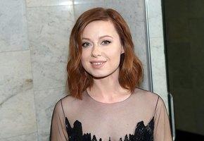 «Уже ничего не исправить»: Юлия Савичева объяснила, почему она против татуажа бровей
