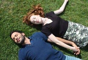 Турецкие сериалы: что посмотреть для любовного настроения