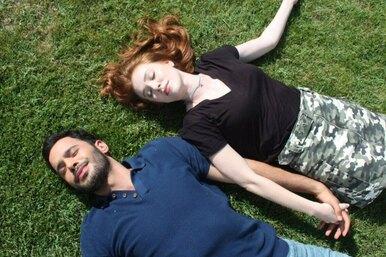 Турецкие сериалы: что посмотреть длялюбовного настроения