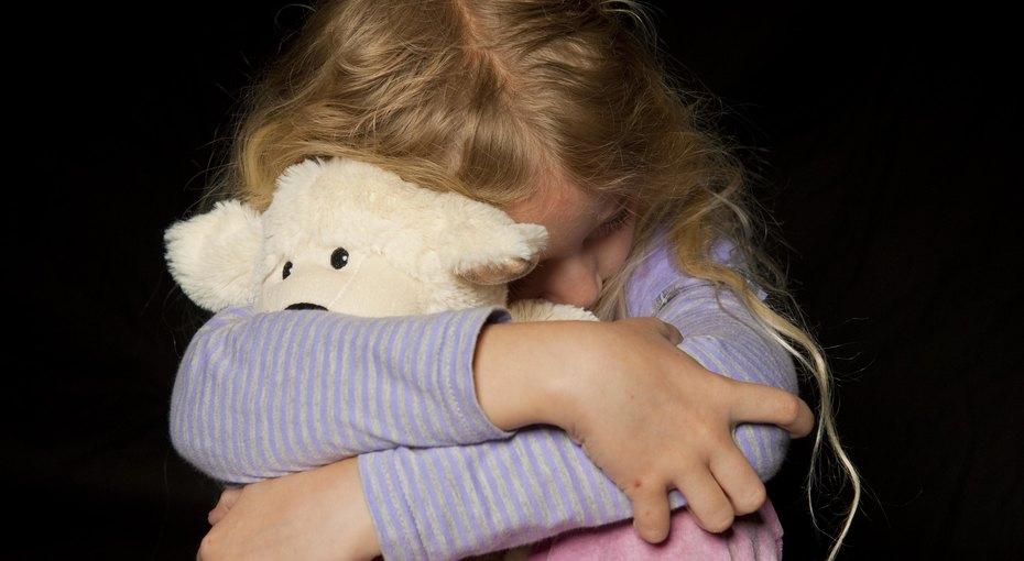 Детей, пострадавших отнасилия винтернате подЧелябинском, ждут вМоскве дляпродолжения следствия