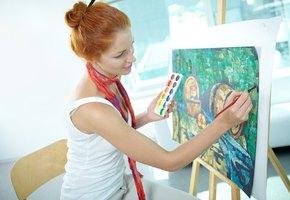 Научиться рисовать за 3 часа. Обзор школ живописи