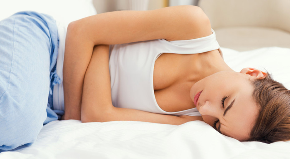 9 симптомов урогенитальной инфекции, или Когда бежать кдоктору
