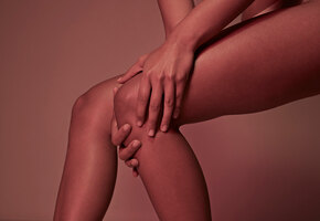 10 признаков, что наше тело начало стареть