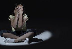 В Иркутске 16-летний подросток спас 9-летнюю девочку от изнасилования