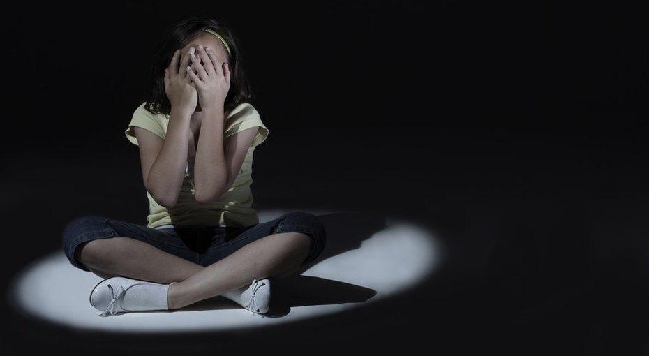 В Иркутске 16-летний подросток спас 9-летнюю девочку отизнасилования