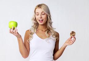 6 правил похудения, которые все нарушают – и очень зря
