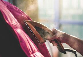 10 средств для ухода за одеждой и обувью