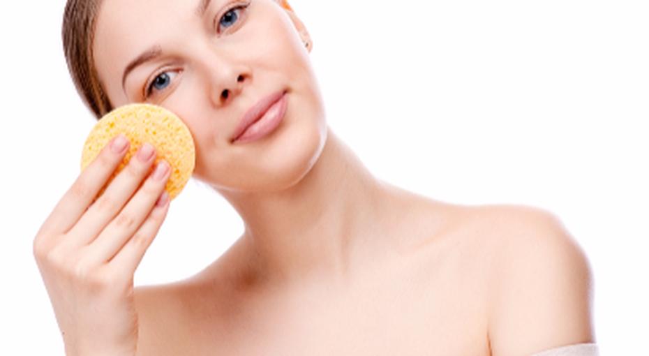 Яблочный уксус длявашей кожи: лечит все, если применять сумом