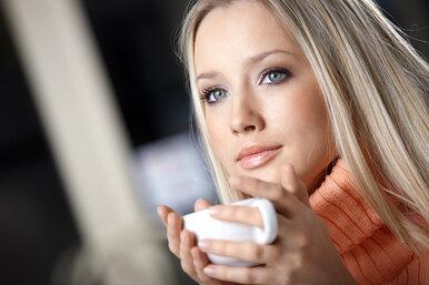 Секреты легкого макияжа накаждый день