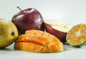 Постные рецепты: карри, гречневые котлеты, соба и еще 4 вкусных блюда