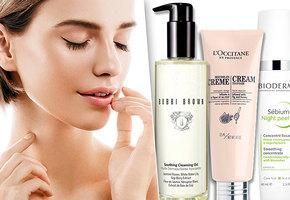 Без маскировки: как перестать пользоваться тональным кремом
