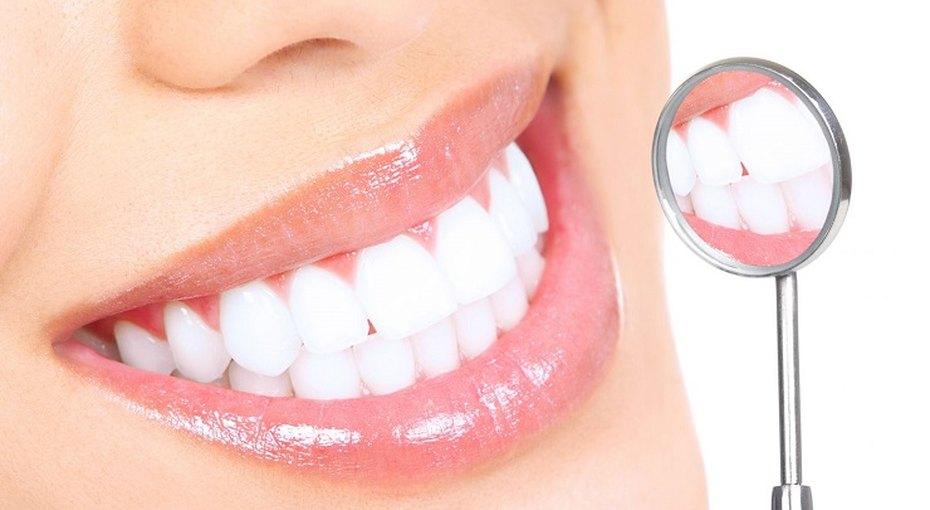 7 золотых правил, которые помогут сохранить зубы здоровыми икрепкими досамой старости