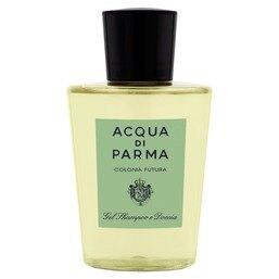 Шампунь для волос и тела Colonia Futura, Acqua di Parma, 2798 руб