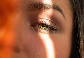 Что такое сияние кожи и как его добиться? Отвечает эксперт