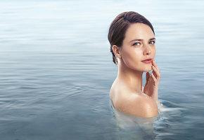 Работа над ошибками: как правильно увлажнять кожу лица