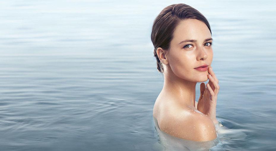 Работа надошибками: как правильно увлажнять кожу лица