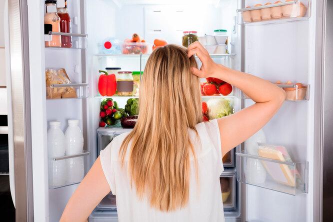 Урчит итечёт: когда пора спасать холодильник?