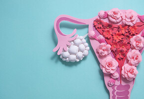 Из-за чего возникает воспаление яичников? Отвечает гинеколог