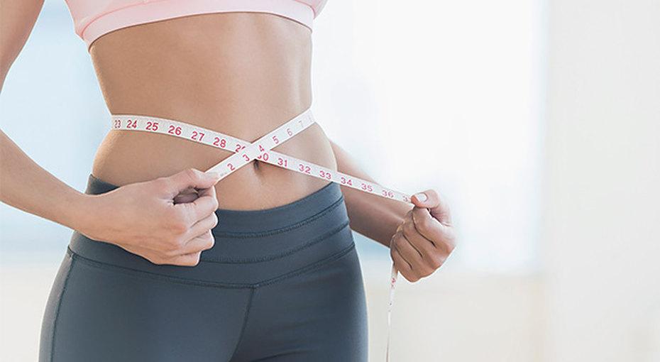 Лучший способ похудеть. 10 советов отэкспертов