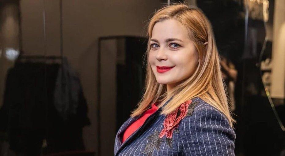 41-летняя Ирина Пегова порадовала поклонников фото вкупальнике