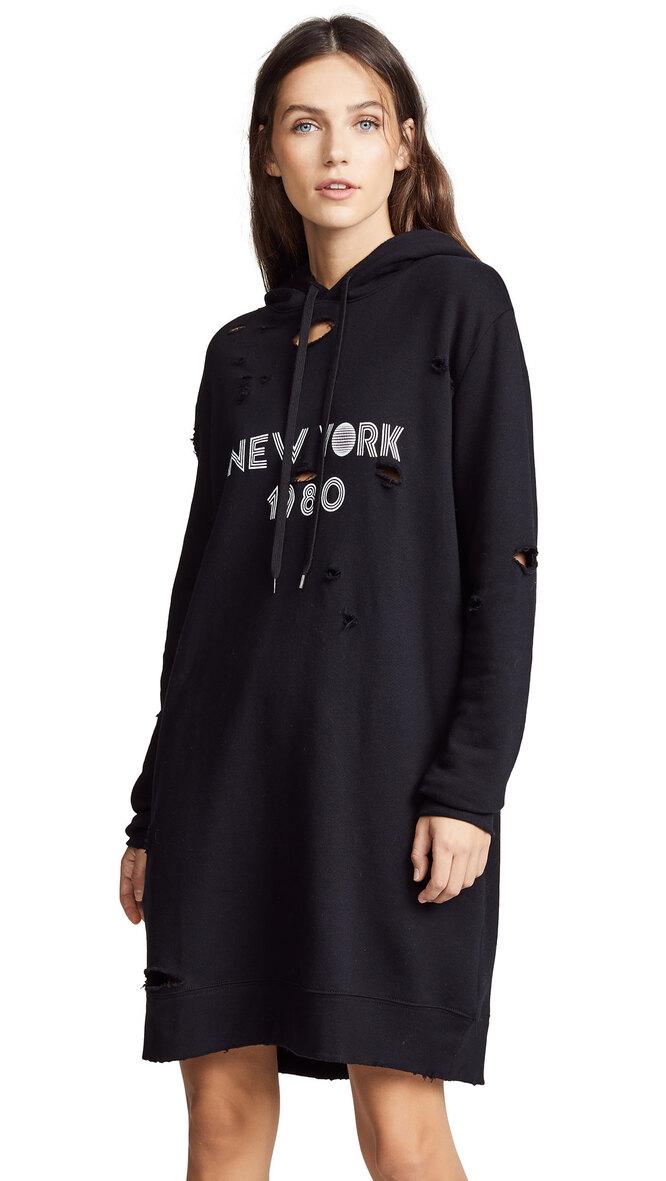 Платье Siwy (Shopbop), $187
