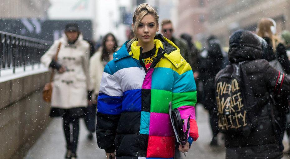 5 очень модных курток назиму