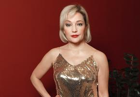 Что известно о возлюбленном Татьяны Булановой, который старше на 5 лет ее сына