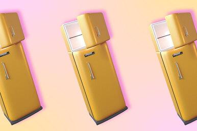 Почему холодильник неморозит иможно ли его починить вдомашних условиях?