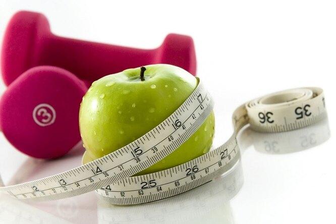7 продуктов, которые сжигают жир быстрее, чем тренировка вспортзале