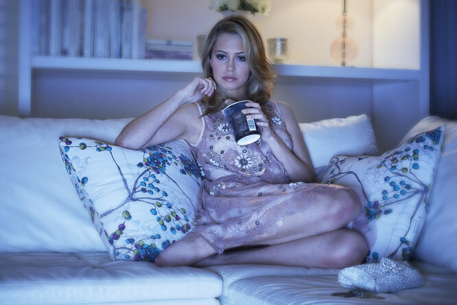 6 мифов опохудении, которые неимеют ничего общего справдой