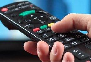 Выбираете телевизор? Как сэкономить и не прогадать