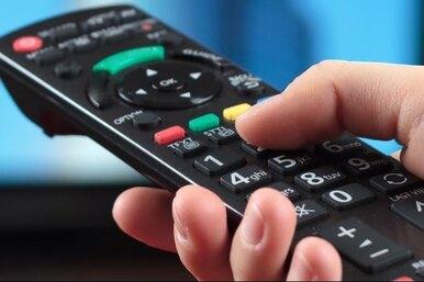 Выбираете телевизор? Как сэкономить ине прогадать