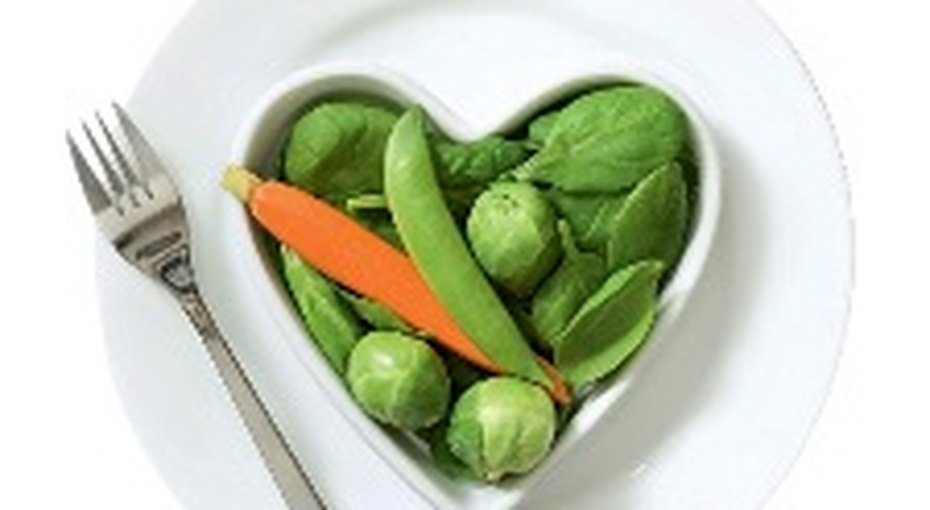 10 самых популярных диет: плюсы иминусы