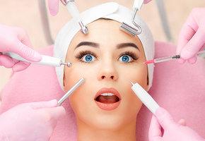 7 популярных бьюти-советов, которые бесят косметологов
