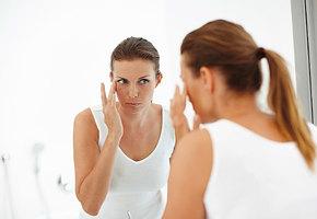 Шесть средств, которые косметологи не рекомендуют наносить на кожу