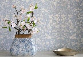 Дома красиво: вазы и подсвечники для уютных вечеров