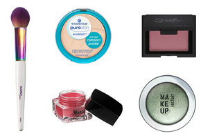 5 демократичных и крутых брендов косметики, о которых вы не знали