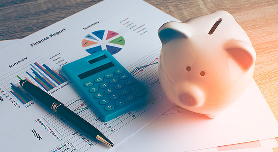 Бюджетный вопрос: как экономить, неменяя образа жизни?