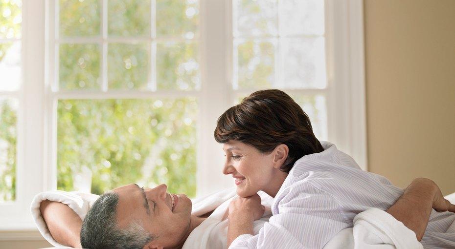 Стриптиз, бифштекс ипреферанс. Как сделать мужа счастливым?