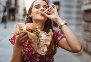 Что такое сиртфуд диета и правда ли, что на ней можно похудеть почти мгновенно?