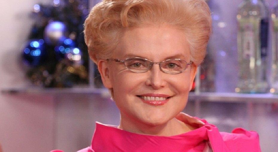 «Природе мы ненужны»: Елена Малышева объяснила, как сохранить здоровье людям старше 50 лет